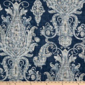 Clairview Lakeland P Kaufmann Fabric
