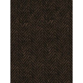 Exquisite Union Chenille | Cocoa by Robert Allen