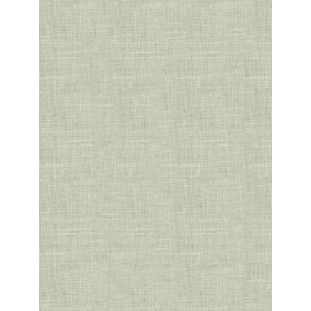 Glowing 01249 Seaspray Fabric