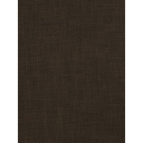 Exceptional 01249 Chestnut Fabric
