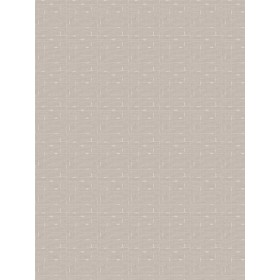 1339 Fossil Trend Fabric