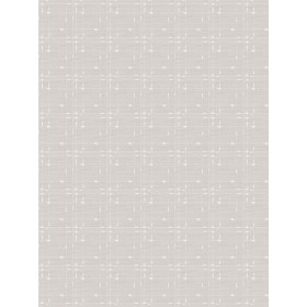 1339 Marble Trend Fabric