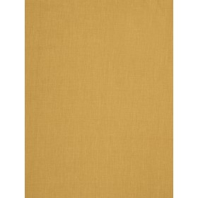 Outstanding 01367 Biscuit Fabric