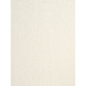 Exceptional 01367 Ivory Fabric