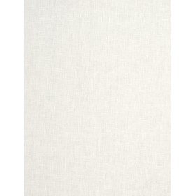 Outstanding 01367 Coconut Fabric