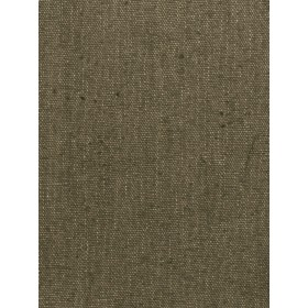 Exceptional 01367 Truffle Fabric
