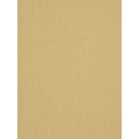 Outstanding 01367 Camel Fabric