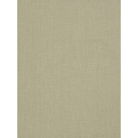 Special 01367 Taupe Fabric