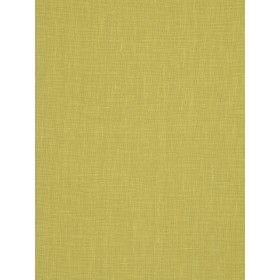 Spectacular 01367 Lime Fabric