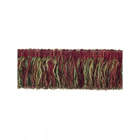 Exceptional 01464 Tapestry Trim Fabric