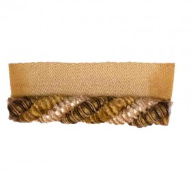 Fantastic 01462 Beeswax Trim Fabric