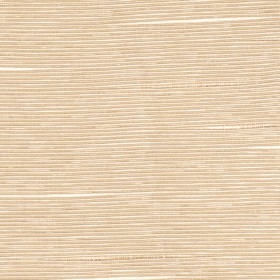 1564 Taupe Trend Fabric