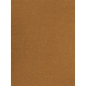 Special 01712 Rust Fabric