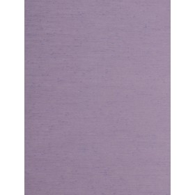 Magnificent 01712 Lavender Fabric