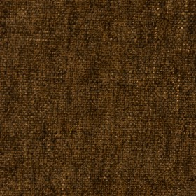 Alluring 01700 Fudge Fabric
