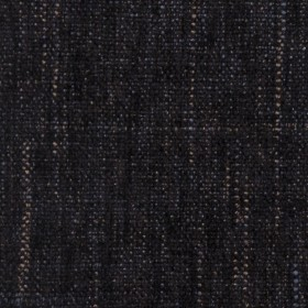 Exceptional 01700 Onyx Fabric
