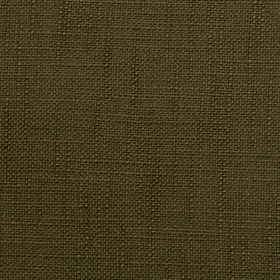 Magnificent 01676 Olive Fabric