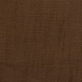 Outstanding 01676 Toffee Fabric