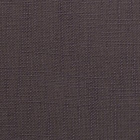 Special 01676 Pewter Fabric