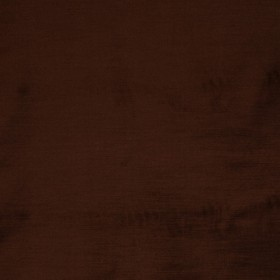 Alluring 01837 Coffee Fabric