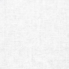 1838 Oyster Trend Fabric