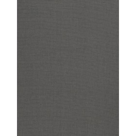 1838 Charcoal Trend Fabric