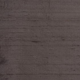 Lovely 01863 Ash Fabric