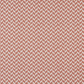 10004-03 Fabric by Charlotte Select
