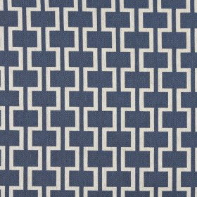 10006-05 Fabric by Charlotte Select
