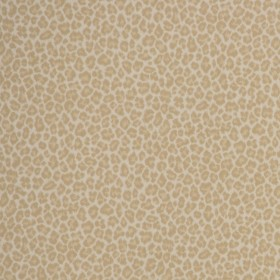1008CB BEIGE RM Coco Fabric