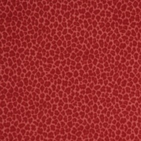 1008CB RED RM Coco Fabric