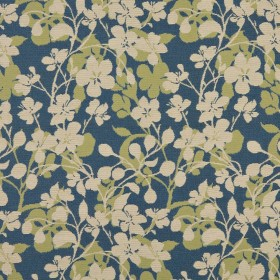 10106-01 Fabric by Charlotte Select