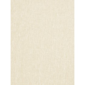 Glowing Totenkinder Champagne Fabric