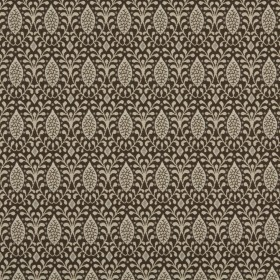 10138-01 Fabric by Charlotte Select