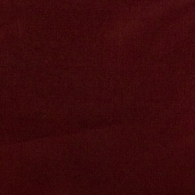 Exceptional Topaz Burgundy Fabric
