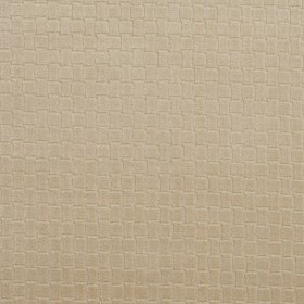 10400-05 Fabric by Charlotte Select