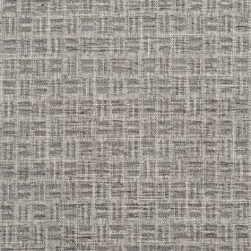 10440-06 Fabric by Charlotte Select