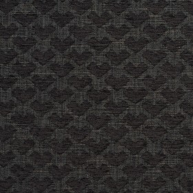 10470-04 Fabric by Charlotte Select