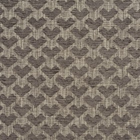 10470-06 Fabric by Charlotte Select
