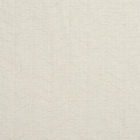 10480-07 Fabric by Charlotte Select