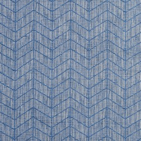 10480-09 Fabric by Charlotte Select