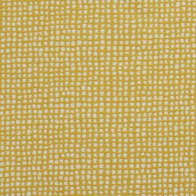 10500-09 Fabric by Charlotte Select