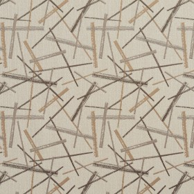 10570-04 Fabric by Charlotte Select