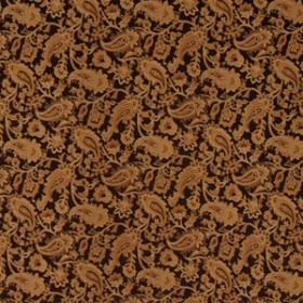 PREVAIL EXPRESS RM Coco Fabric