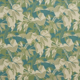 10660-02 Fabric by Charlotte Select