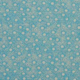 10700-01 Fabric by Charlotte Select