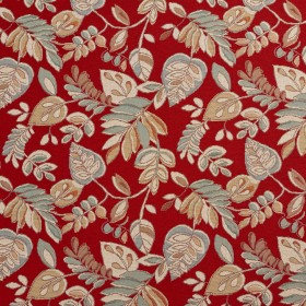 10750-01 Fabric by Charlotte Select