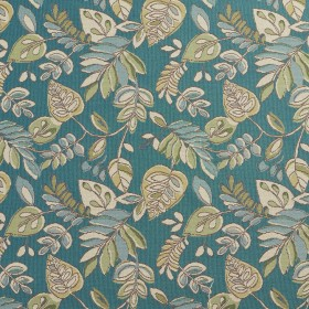 10750-02 Fabric by Charlotte Select