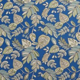 10750-04 Fabric by Charlotte Select