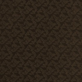 BLISS BRONZE RM Coco Fabric